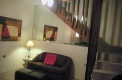 Suite 2 Pisos Amueblada